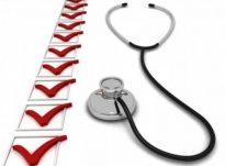 Er-Razi, diagnoza për linë dhe fruthin