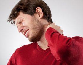 Sekreti i mjekësisë alternative: Dhimbjet në pjesën e qafës
