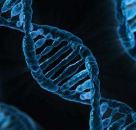 Keshilla per te pastruar qelizat e vdekura te depozituara ne lekure