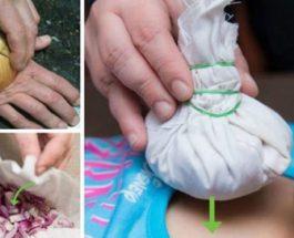 Qepët janë një ilaç i madh natyral për sëmundjet, por këto mënyra habitëse përdorimi ende nuk i dini