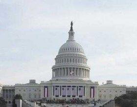 Paralizohet qeveria amerikane