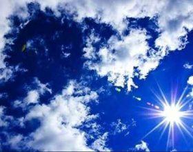 Kur një njeri vdes dhe i ngrihet shpirti në qiell a i sheh ai njerëzit e tjerë se çfarë po bëjnë në dynja?