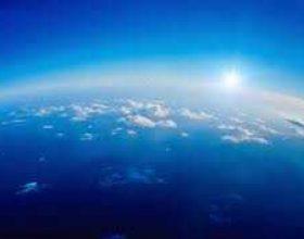A mund të bjerë qielli në Tokë?