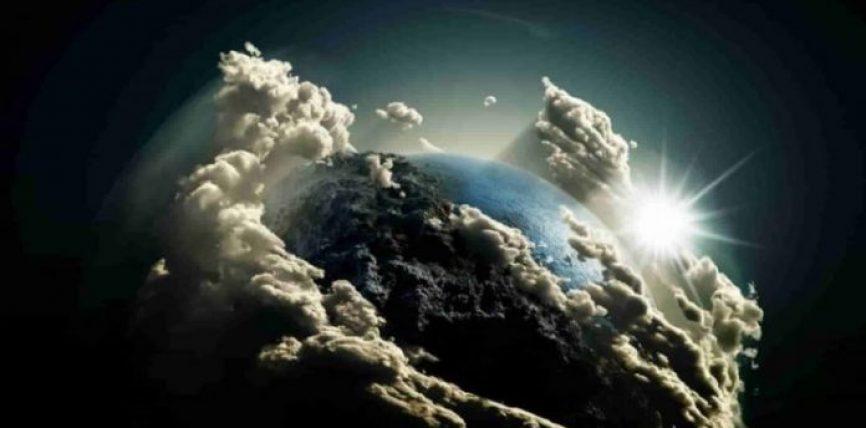 Për vdekjen e besimtarit qan toka dhe qielli