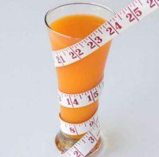Vetëm 2 gota në ditë për 1 javë dhe do hiqni çdo gramë dhjamë rreth barkut