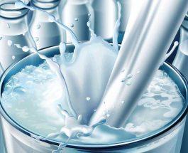 Konsumo qumësht në vend të ilaçeve për gjumë