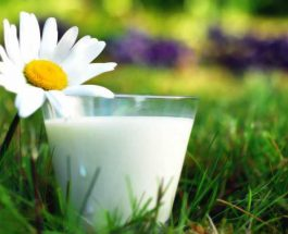 Trajtim natyral për tretjen e acideve