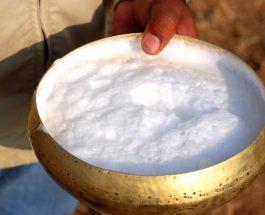 Qumështi i devesë është qumështi që afron më shumë me qumështin e gjirit të njeriut