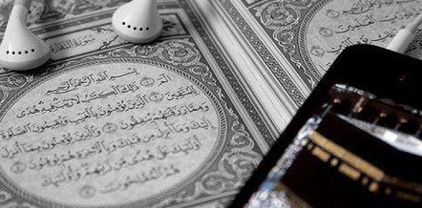 Cilat sëmundje mund të shërohen me dëgjimin e Kuranit ?