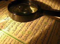 Fuqia shëruese e Kuranit: Në mes shkencës dhe fesë