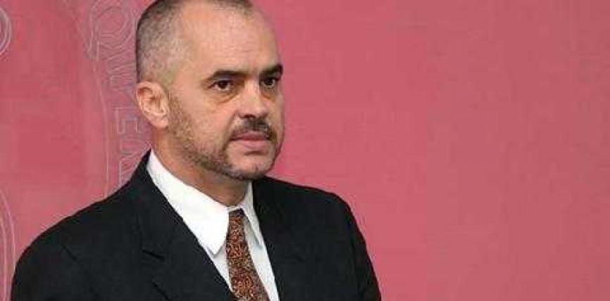 Rama mbledh qeverinë e re në Vlorë më 21 gusht. Ja strategjia për lënien e mandatit