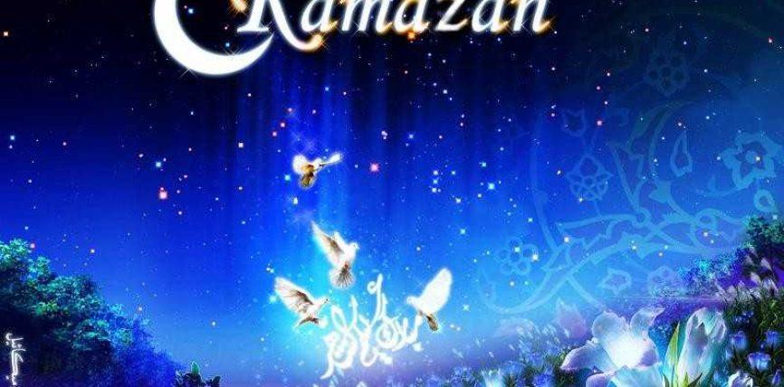 25 këshilla për Ramazan