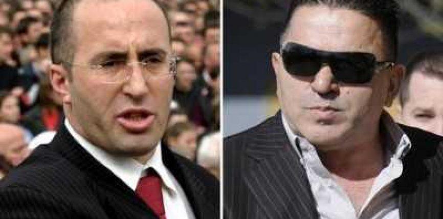 Raporti i Obamas, Haradinaj kishte lidhje me Kelmendin