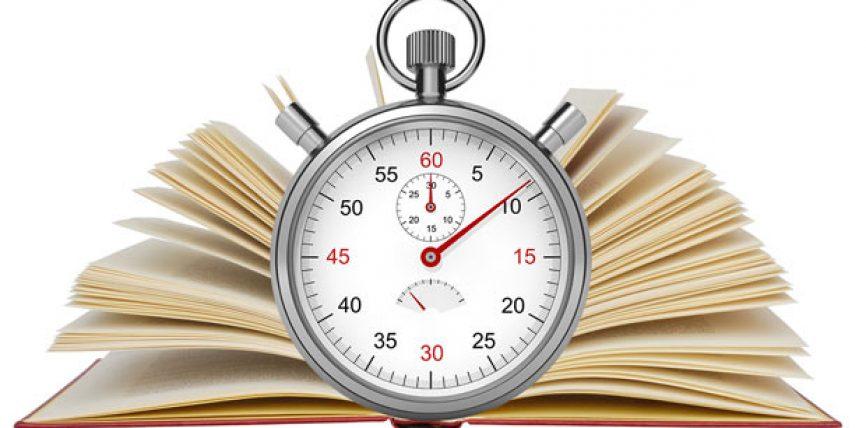 Leximi i shpejtë