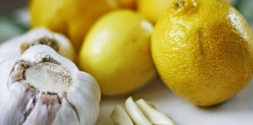 Recetë e vjetër kineze që ndihmon me kolesterolin