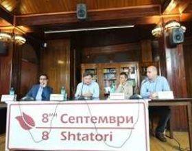 VMRO e BDI nuk duan regjistrim pasi është ulur numri i maqedonasve dhe shqiptarëve