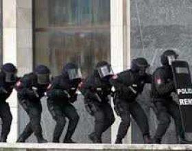 Arrestimet për terrorizëm, reagojnë besimtarët: Akuzat janë false, po goditet Islami