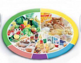 Respektimi i vakteve ushqimore është i domosdoshëm për një jetë të rregullt shëndetësore