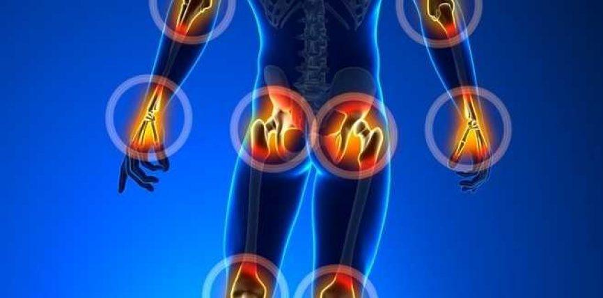 Çfarë duhet të bëjmë për të lehtësuar dhimbjet e reumatizmit