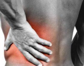 Keni probleme me dhimbjet e kockave? Ja mënyrat si të qetësoni dhimbjet