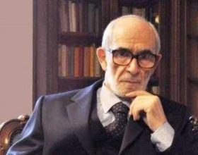 Rexhep Qosja: Turqinë e kemi mike, ndërsa Islamin fe