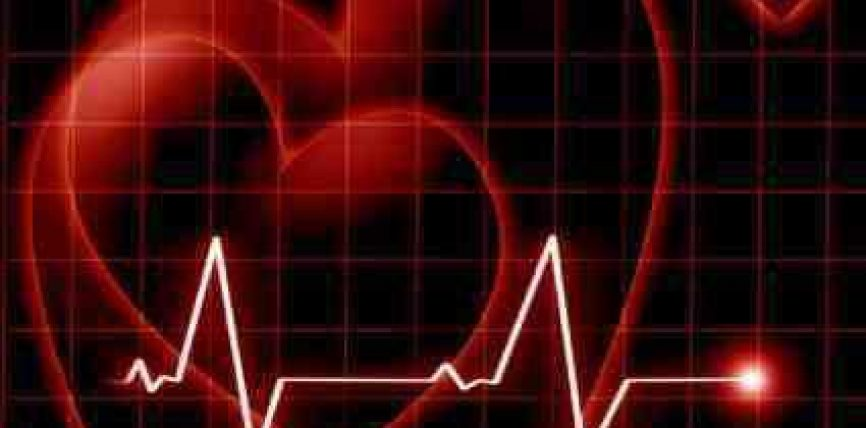 Zemra, funksioni dhe sëmundjet e zemrës