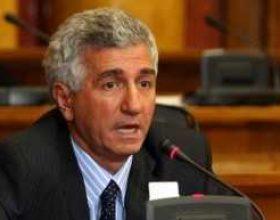 Shqiptarët e Preshevës kërkojnë ndihmë nga Tirana për diplomat