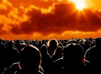 Argumente për vërtetësinë e ringjalljes se njeriut ne boten tjeter