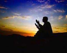 Rregullat e lutjes