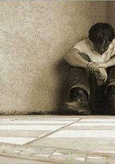Rukje me lutje te permendura ne hadithet e te Derguarit,salallahu alejhi ue selem