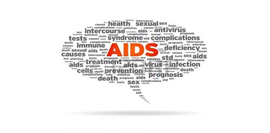 A dini t'i dalloni sëmundjet seksuale?
