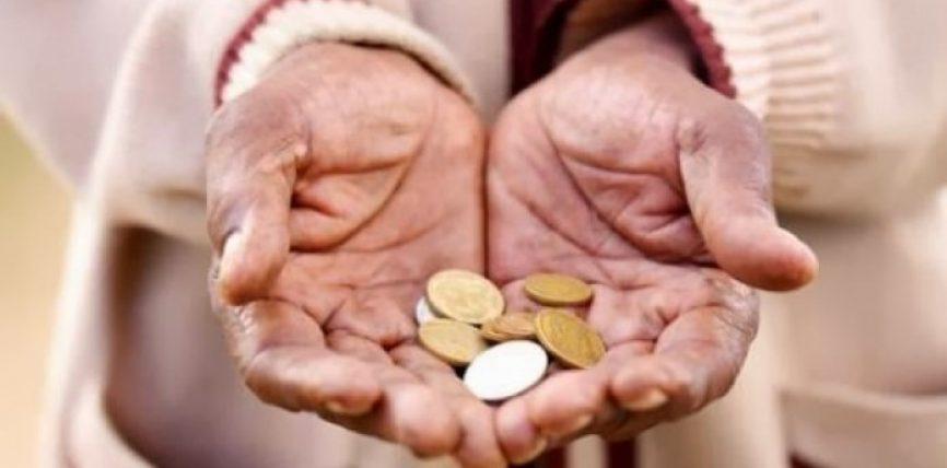 Nëse dëshiron të pranohen lutjet, mos e kthe lypësin nga dera
