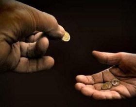 BËHU BAMIRËS – Ja pse duhesh të bëhesh prej bamirësve