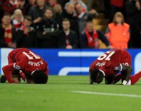Efekti Salah, 70 persona konvertohen në myslimanë!
