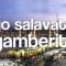 Melaiket luten për ata që dërgojnë salavat