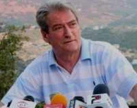 Sali Berisha thirrje për të ndalur masakrën e puçistëve në Egjipt