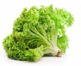 Të mirat shëndetësore që sjell sallata jeshile