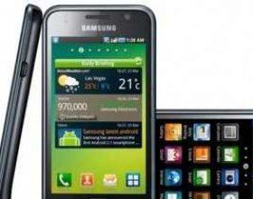 Samsung Galaxy S4 në 6 modele