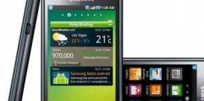 Samsung të krijojë tablet që e lexon trurin tonë!