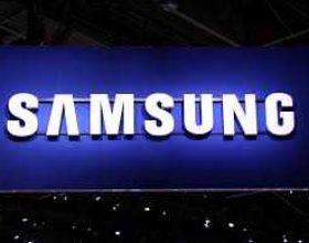 Fitime rekord për Samsung