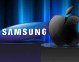 Përdoruesit e Samsung më të kënaqur se ata të iPhone
