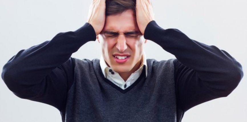 """Njihuni me 10 sëmundjet më të """"dhimbshme"""" të njeriut"""