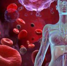 Për shëndet sa më të plotë, të gjatë dhe larg sëmundjeve