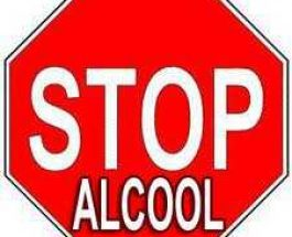 Alkooli shkaktar për shumë sëmundje !!!