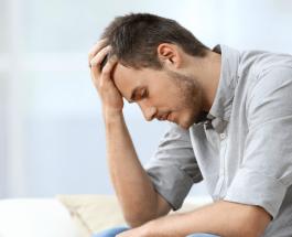 Problemet në shëndet shkaku i mësyshit (dhe hasedit) dhe magjisë