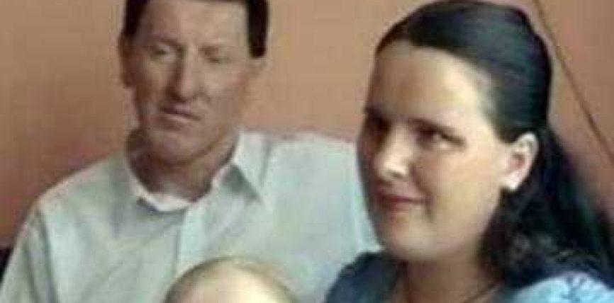 Serbi nga Bosnja që shpenzoi 10 mijë euro për t'u martuar me shqiptare (Video)