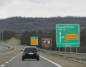 Mërgimtarë kujdes nëpër Serbi, mos i harroni këto rregulla