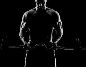 A lejohet bodybuilding dhe nëse jo, çfarë të bëj me pajisjet dhe cilat janë sportet e lejuara për muslimanin?