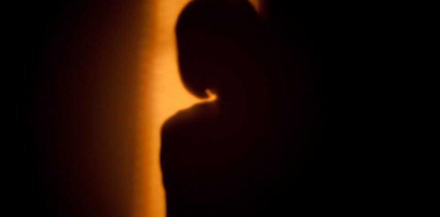 Po nisin të 'lulezojnë' prostitutat vendore në Kosovë