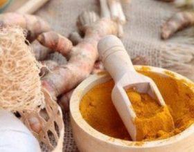 Shafran dhe Mjaltë – Antibiotiku më i fortë natyral (ilaç me mjaltë dhe shafran)
